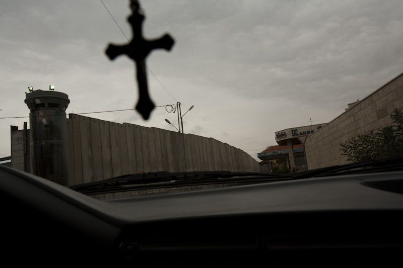 christian singles in palestine In the past six years the number of christians in the gaza strip has plummeted  from 4500 to just 1000, due to the harsh conditions under which.
